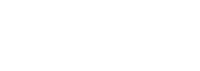 Debeque Canyon Winery Logo